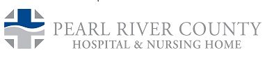 Pearl River County Hospital & Nursing Home